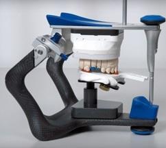 Szyny relaksacyjne -  kurs praktyczny dla lekarzy i techników       13 stycznia 2016
